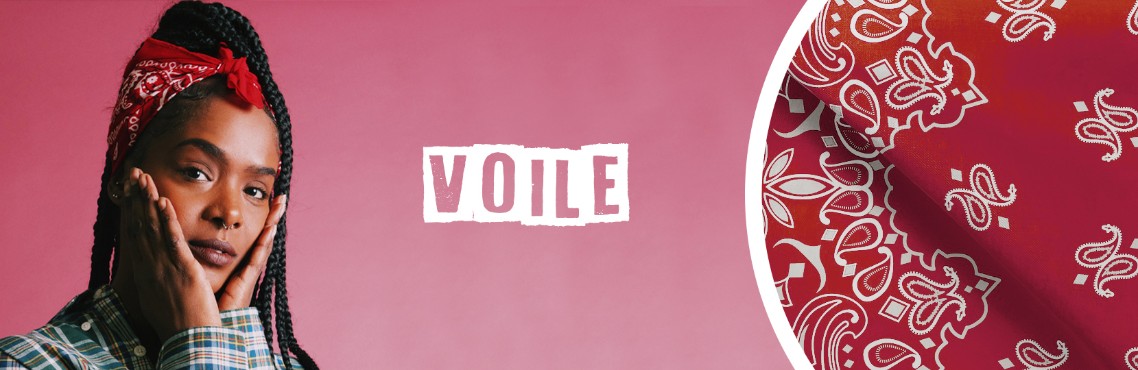 VOILE