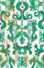 Lycra de Poliester Reciclado de 230 gr/m2 - SEAL - Anagrama verde