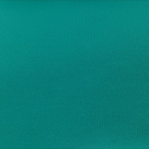 Lycra Poliamida de 205 gr/m2 - Tropical Green